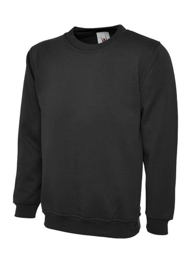 Mens Sweat Shirt UC203
