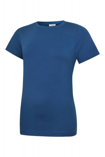 Ladies T-Shirt UC318