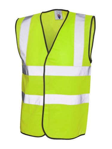 Original GLASS HiViz UC801