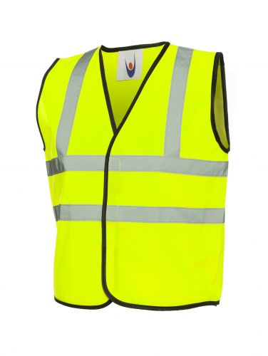 Childrens Original GLASS HiViz UC806